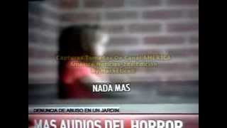 getlinkyoutube.com-Audio De Horror - Niños Abusados Por Profesor De Musica   Jardin 914 CON LOS NIÑOS NO POR DIOS!!!!