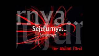 getlinkyoutube.com-KEHILANGAN firman