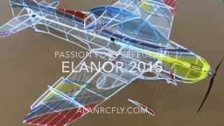 getlinkyoutube.com-Elanor 2015 Alanrcfly.com Christian Oppliger
