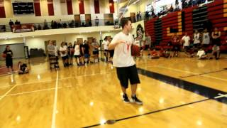 getlinkyoutube.com-Simple Basketball - A Micah Lancaster Demonstration