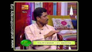 getlinkyoutube.com-Healer Baskar Program in Sri lanka's Leading Channel.