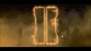 getlinkyoutube.com-Call of Duty Black Ops 3 Intro No Text