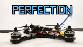 getlinkyoutube.com-Is this the BEST DRONE YET? Diatone Crusader GT2 review. GT2 200 FPV