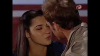 getlinkyoutube.com-Triunfo del amor - Max y Maria Desamparada (Cap 80)