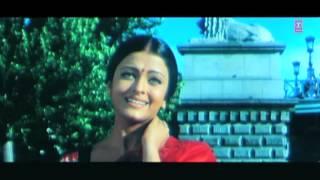 getlinkyoutube.com-Hum Dil De Chuke Sanam title Song   Ajay Devgan, Aishwarya Rai, Salman Khan
