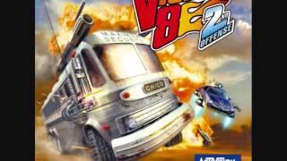 getlinkyoutube.com-vigilante 8 2nd offense (N64) main menu theme