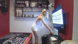 getlinkyoutube.com-Tutorial Chaturbate 2