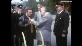 Bierfassrennen 1977 (von Wulfen nach Lembeck)