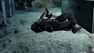 getlinkyoutube.com-ROBOT CHAMP! Fallout 4 Evil Female Let's Play (#4)