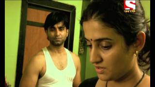Crime Patrol - Bengali - Episode 137
