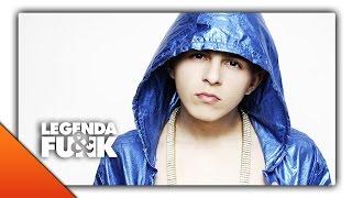 getlinkyoutube.com-MC Dudu - Bumbum na Vara (DJ Pernambuco e DJ Marquinhos TM)