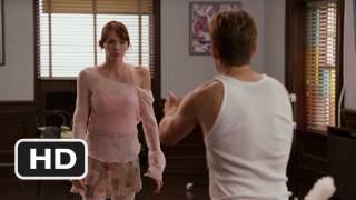getlinkyoutube.com-Dance Flick #8 Movie CLIP - You Think You Can Lift Me? (2009) HD