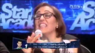 getlinkyoutube.com-فيديو حقيقه ظلم محمد سعد في ستار اكاديمي 11