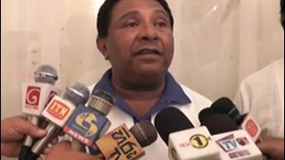 We need to develop our party - SB Dissanayake