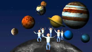 getlinkyoutube.com-Zoom Zoom Zoom, We're Going to the Moon