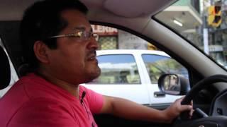 getlinkyoutube.com-Dia del Trabajador  - Orgullo Peruano en Argentina