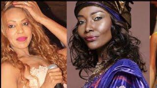 Coumba Gawlo fait des révélations sur Youssou Ndour, Ismael Lo , Baaba Maal , musique sénégalaise