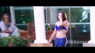 getlinkyoutube.com-Soha Ali Khan Bikini Scene HD
