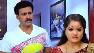 getlinkyoutube.com-Sundari | Episode 121 - 01 December 2015 | Mazhavil Manorama