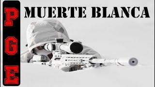 getlinkyoutube.com-Los 13 francotiradores más letales de la historia
