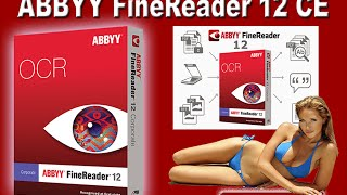 getlinkyoutube.com-ABBYY FineReader 12.0.101.382 Corporate Edition Full Descarga Instala Activacion y Consejos