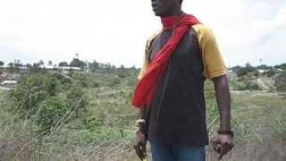 getlinkyoutube.com-MGANGA.wmv