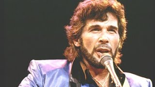 THE DEATH OF EDDIE RABBITT
