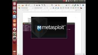getlinkyoutube.com-How To Install Metasploit on Ubuntu Linux