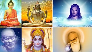 All Gods Picture Wallpapers For Laptops,mobiles || HD GOD Wallpapers |
