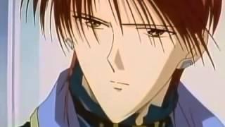 Ayashi no Ceres Episode 6 English Dubbed