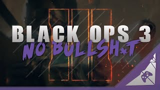 getlinkyoutube.com-Will Black Ops 3 Be Good? Not If These Things Don't Change in Black Ops 3 Multiplayer #NoBo3BS