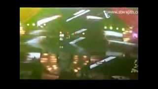getlinkyoutube.com-Vijay Awards:  Ajith gets Best Villain & Favourite Actor Awards.flv
