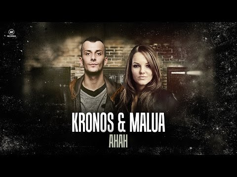 Voir la vidéo : Kronos & Malua - AHAH