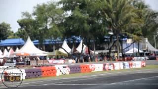 getlinkyoutube.com-VBI Scooter Grand Prix Seri 2 - Smallframe FFA