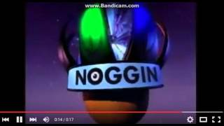 getlinkyoutube.com-noggin logo history