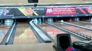 getlinkyoutube.com-Bowling  ~ Ghetto Lanes