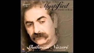 getlinkyoutube.com-Shahram Nazeri - Mystified (Sufi Music Of Iran) ( Complete Album )