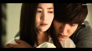 getlinkyoutube.com-★ [CITY HUNTER]: {♥ 이민호 Lee Min Ho & 박민영 Park Min Young♥} ★YOU & I★