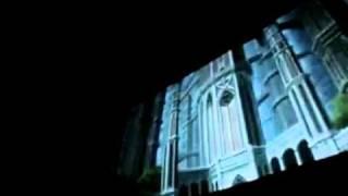 getlinkyoutube.com-Naruto shippuden movie 4 full