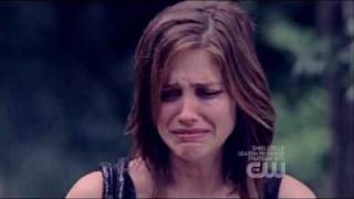 getlinkyoutube.com-Brooke Davis - How To Break A Heart