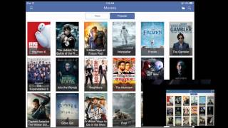 getlinkyoutube.com-free online movie streaming showbox moviebox playbox free online movies for ios iphone and android
