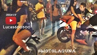 getlinkyoutube.com-☢ MOTOLAGUNA #2016|17 ♚ [Parte01]