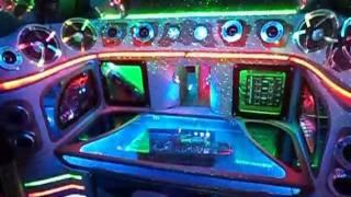 getlinkyoutube.com-เครื่องเสียงรถยนต์สตราด้า4จัดเต็ม