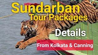 getlinkyoutube.com-Sundarban tour package |sundarban package tour from kolkata