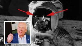 getlinkyoutube.com-10 Reasons Why People Believe The Moon Landing Is A Hoax
