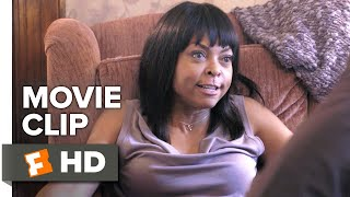 Acrimony Movie Clip - You Lie and You Cheat (2018) | Movieclips Coming Soon