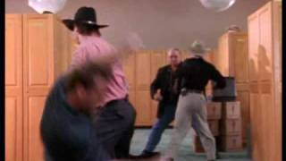 getlinkyoutube.com-{FSF} WALKER TEXAS RANGER ~ EYES OF THE RANGER