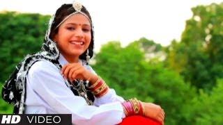 Kothe Chadh Lalkarun Full Song   Desi Jaat Haryanvi Album   Fauji Karamveer Jaglan, Sushila Nagar width=