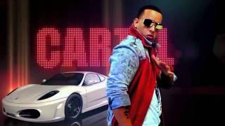 getlinkyoutube.com-Reggaeton 2013