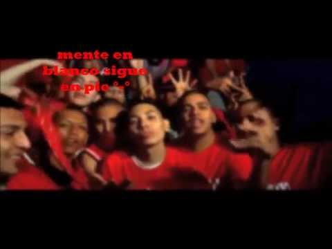 Srath, Q.E.P.D. Adan Zapata Mireles (Mente En Blanco) video